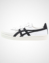 Onitsuka Tiger GSM Joggesko white/black