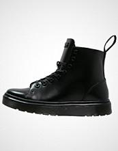 Dr. Martens TALIB Snørestøvletter black
