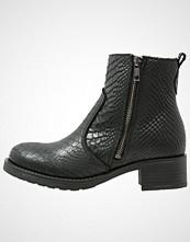 Pavement LOUISE Støvletter black