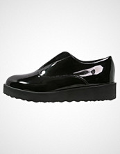 Zign Slippers black