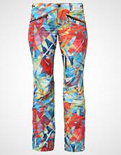 Bogner Fire + Ice STINA Vanntette bukser multicoloured