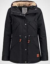 Element CLEO Parka black