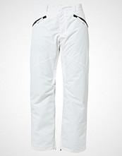 Twintip Performance Vanntette bukser white