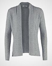 Zalando Essentials Cardigan light grey melange
