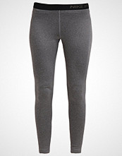 Nike Performance Tights dark army heather