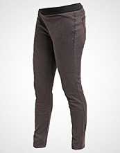 GAP Maternity Slim fit jeans washed grey