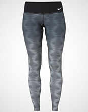 Nike Golf Tights wolf grey/black