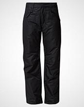 Twintip Performance Vanntette bukser black
