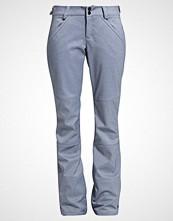 O'Neill Vanntette bukser siberian grey