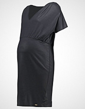 bellybutton DENISE Jerseykjole black