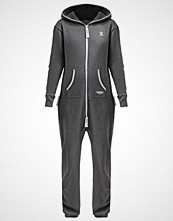 OnePiece ORIGINAL Jumpsuit dark grey