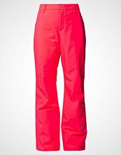 Spyder TRIGGER  Vanntette bukser bryte pink