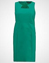 Eloquii Hverdagskjole emerald