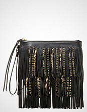 Banana Republic Clutch black