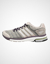 Adidas Performance ADISTAR BOOST Løpesko med demping clear brown/white/ash purple
