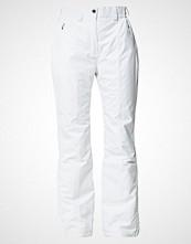CMP Vanntette bukser bianco