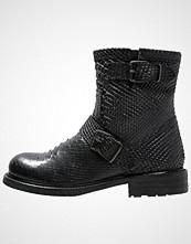 Billi Bi Vinterstøvler black