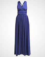 CoutureOne REBECCA Fotsid kjole dunkelblau