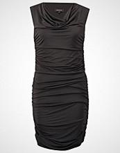 CoutureOne MARLIES Jerseykjole schwarz