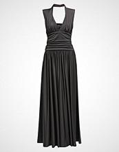 CoutureOne ANJA Jerseykjole schwarz