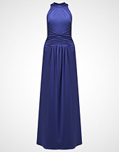 CoutureOne PETRA Jerseykjole dunkelblau
