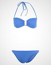 Melissa Odabash BARCELONA Bikini blue