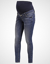 Noppies TARA Slim fit jeans stone wash