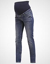 Noppies Straight leg jeans stone wash