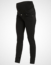Noppies Slim fit jeans black