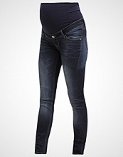 Noppies MIA Slim fit jeans dark stone wash