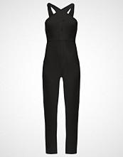 Bcbgeneration Jumpsuit black