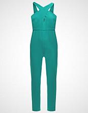 Bcbgeneration Jumpsuit true emerald