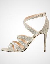 Nina Shoes CHANTEZ Sandaler beige
