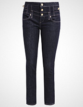 Liu Jo Jeans RAMPY Slim fit jeans normal wash