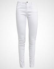 KIOMI Jeans Skinny Fit white