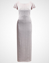 Zetterberg Fotsid kjole cloudy