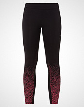 Casall Tights forever pink
