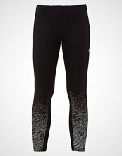 Casall Tights black