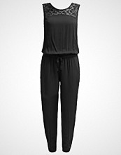 Q/S designed by Jumpsuit black