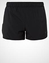 Nike Performance FULL FLEX 2.0  Sports shorts black
