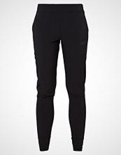 Nike Performance BLISS Bukser black