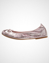Unisa ACOR Ballerina ballet