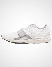 Adidas by Stella McCartney ATANI BOUNCE Joggesko white/white chalk/new grey