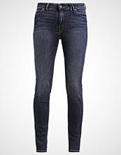 Marc O'Polo Denim ALVA Jeans Skinny Fit midnight sky wash