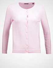Gant Cardigan light pink