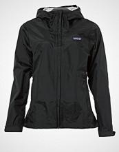 Patagonia TORRENTSHELL Hardshell jacket black