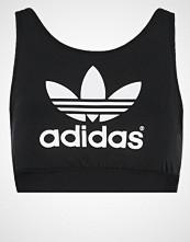 Adidas Originals Topper black