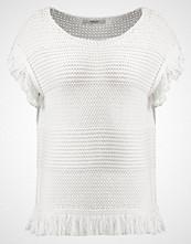 Replay Tshirts off white