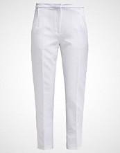 Minimum HALLE Bukser white