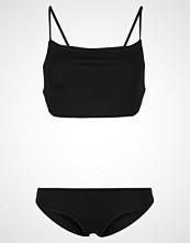Melissa Odabash CABANNA Bikini black